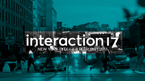 Video-Preview-Interaction17